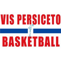 Logo Vis Persiceto