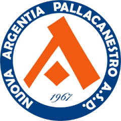 Logo Nuova Argentia Gorgonzola