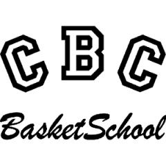 Logo Societ&agrave A.S.D. Corbetta Basket Club
