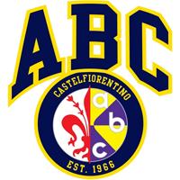 Logo Castelfiorentino