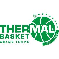 Logo Thermal Basket