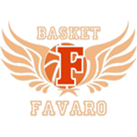 Pallacanestro Favaro