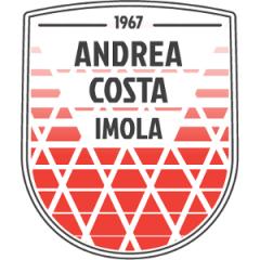 Logo Andrea Costa Imola
