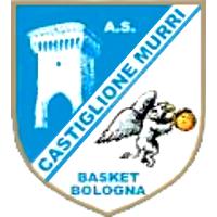 Castello & Murri