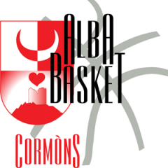 Logo U.S. Alba