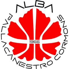 Logo Alba Cormons