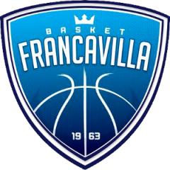 Logo Bk1963 Francavilla