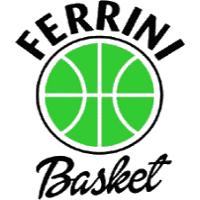 Logo Ferrini Quartu S. Elena