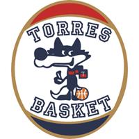 Logo Sef Torres Sassari