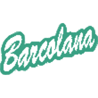Logo Libertas Barcolana