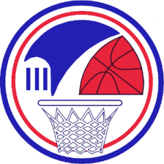 Logo Basket Terzo