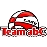 Logo Team Abc Cantù