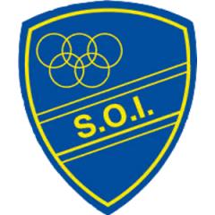 Logo Società Soi Inveruno A.S.D.