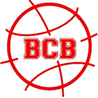 Logo Basket Club Bolzano