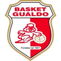 Logo Gualdo Tadino