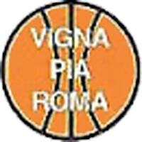 Logo Societ&agrave Pol. Cult. Vigna Pia Dil.