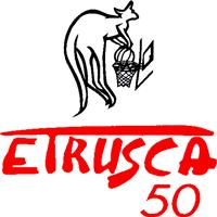 Logo Etrusca S.Miniato