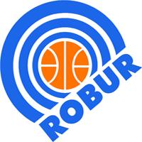 Logo Robur Saronno