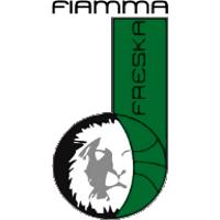 Logo Fiamma Venezia