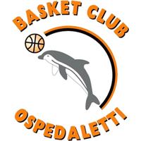 Logo Basket C. Ospedaletti