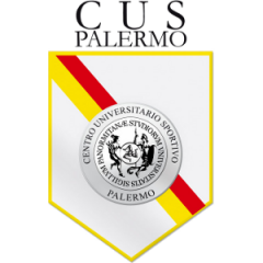 Logo Cus Palermo