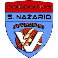 Logo Juvenilia Varazze Basket