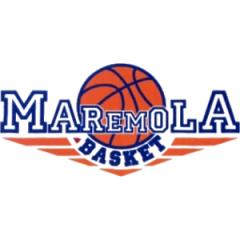 Logo Pol. Maremola
