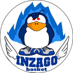 Logo Forze Vive Inzago