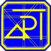 Logo AP Tricesimo