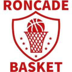 Roncade Basket