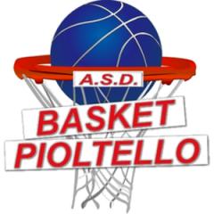 Logo Basket Pioltello