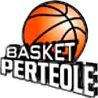 Logo Basket Perteole