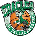 Logo Società A. Dil. Pallacanestro Eraclea