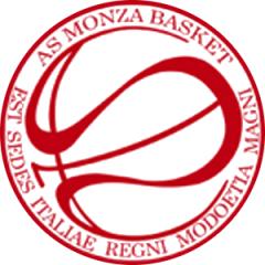 Logo AS Monza