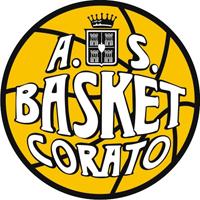 Logo Basket Corato