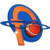 Logo Pall. Femm. Schio