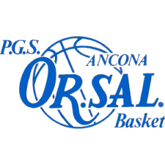 Logo P.G.S. Ancona