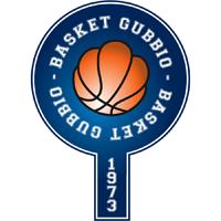 Logo Basket Gubbio