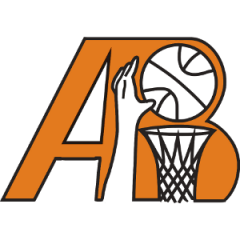 Logo Amatori Basket Messina