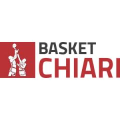 Logo Basket Chiari