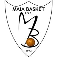 Logo Maia Merano