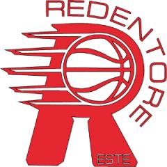 Redentore Este 2004