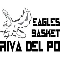 Logo Aquila Luzzara