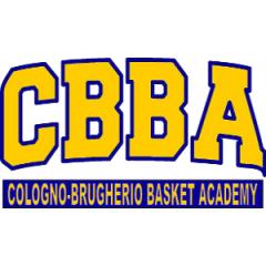 Logo C.B.B.A. Cologno Monzese