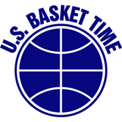 Logo Basket Time Udine