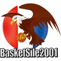 Logo Basket Sile
