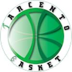 Logo Tarcento Basket