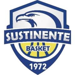 Logo Basket Sustinente