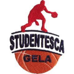 Logo Studentesca Gela