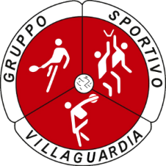 Logo GS Villaguardia